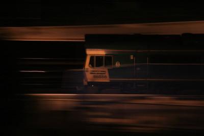 66556_freightliner_Eastleigh_18072017 (899)