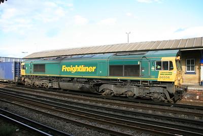 66556_freightliner_Eastleigh_18072017 (115)