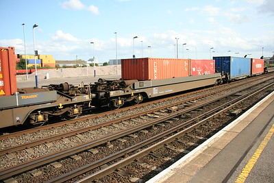 KTA_97706_GERS_Eastleigh_19082017 (1179)