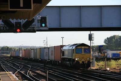 66560_freightliner_Eastleigh_19082017 (34)