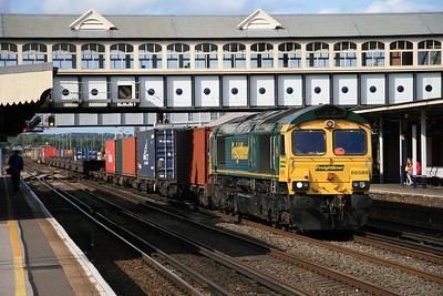 66589_freightliner_Eastleigh_19082017 (1158)