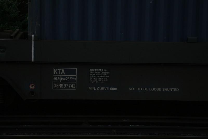 KTA_97742_GERS_Eastleigh_18072017 (392)