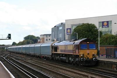 66176_dbs_Eastleigh_18072017 (45)