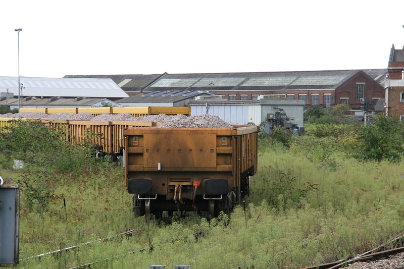 JNA_29008_JNANLU_Eastleigh_19082017 (594)