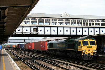 66566_freightliner_Eastleigh_19082017 (515)