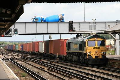 66556_freightliner_Eastleigh_19082017 (451)