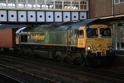 66560_freightliner_Eastleigh_19082017 (74)