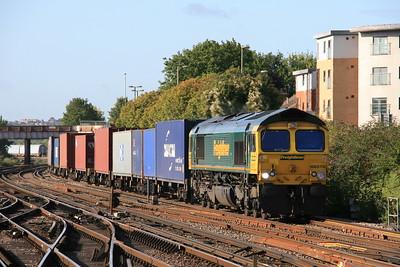 66570_freightliner_Eastleigh_19082017 (148)