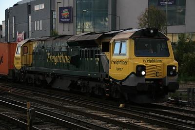 70017_freightliner_Eastleigh_18072017 (378)