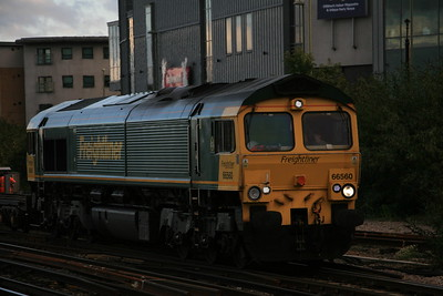 66560_freightliner_Eastleigh_18072017 (431)