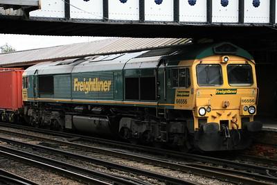 66556_freightliner_Eastleigh_19082017 (453)