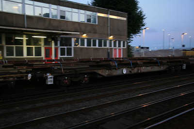 FZA rail carriers