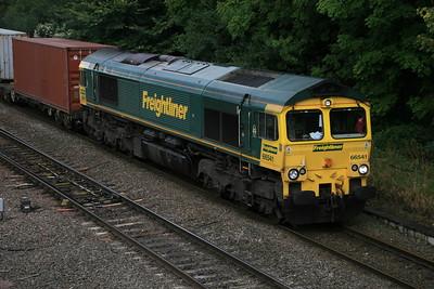 66541_Freightliner_WaterOrton_08092017 (465)