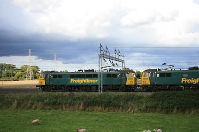 86607_Freightliner_RugeleyTV_08092017 (100)
