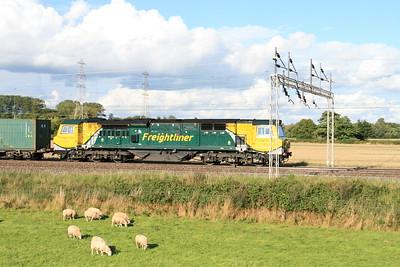 70007_freightliner_RugeleyTV_08092017 (8)