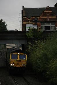 66569_Freightliner_WaterOrton_08092017 (62)