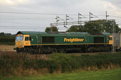 66952_Freightliner_RugeleyTV_08092017 (256)