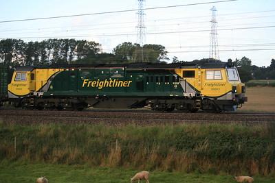 70003_Freightliner_RugeleyTV_08092017 (231)