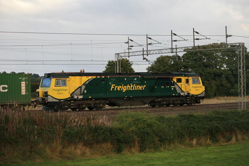 70003_Freightliner_RugeleyTV_08092017 (232)