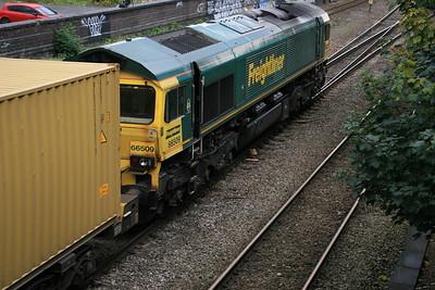 66509_Freightliner_WaterOrton_08092017 (322)