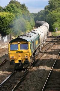 66605_freightliner_WaterOrton_08092017 (410)