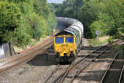 66605_freightliner_WaterOrton_08092017 (407)