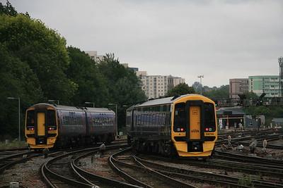 158763_158766_GWR158_BristolTM_21072017 (189)