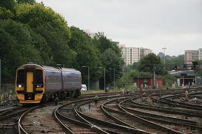 158763_GWR158_BristolTM_21072017 (166)