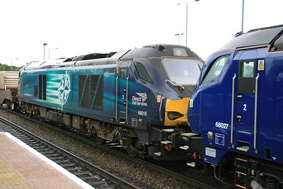 68016_DRS_BristolParkway_21072017 (454)