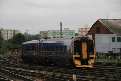 158953_GWR158_BristolTM_21072017 (159)