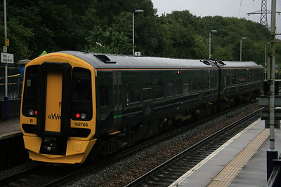 158766_GWR158_FiltonAbbeyWood_21072017 (646)
