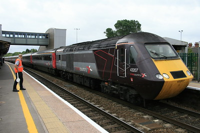 43207_AXC_BristolParkway_21072017 (441)