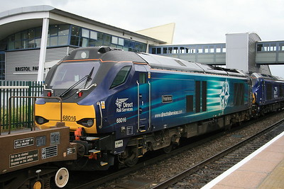 68016_DRS_BristolParkway_21072017 (456)