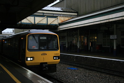 143603_GWR_GWR143_ExeterSD_14022018
