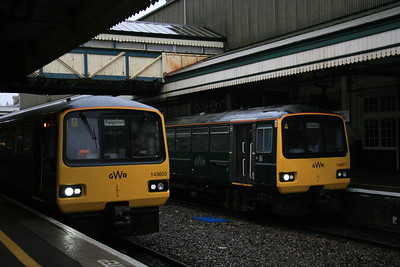 143603_143617_GWR_GWR143_ExeterSD_14022018