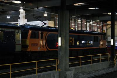 92043_Euston_06052018_Class92_GBRF_caledoniansleeper