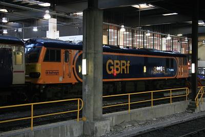 92043_Euston_06052018_GBRF_Class92 (1)_caledoniansleeper