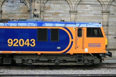 92043_EdinburghWaverley_09052018 (3)