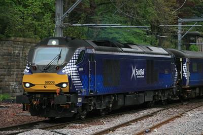 68006_EdinburghWaverley_DRS_Scotrail_09052018 (5)