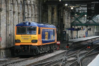 92043_EdinburghWaverley_09052018 (12)