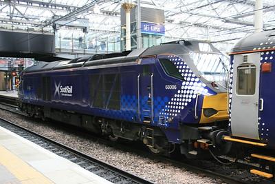 68006_DRS_Scotrail_EdinburghWaverley_11052018 (81)