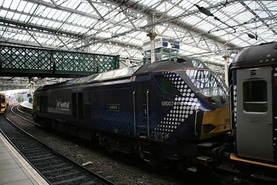 68007_DRS_Scotrail_EdinburghWaverley_11052018 (105)