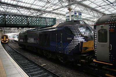 68006_DRS_Scotrail_158733_EdinburghWaverley_11052018 (91)