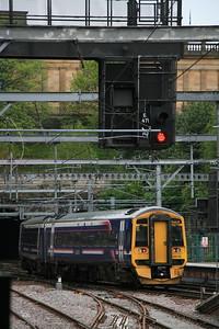 158739_Scotrail_EdinburghWaverley_11052018 (43)