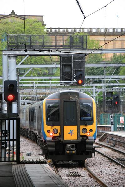 350403_TPX_EdinburghWaverley_11052018 (52).JPG