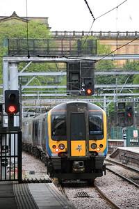 350403_TPX_EdinburghWaverley_11052018 (52)