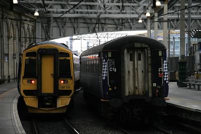 158733_Scotrail_EdinburghWaverley_11052018 (99)
