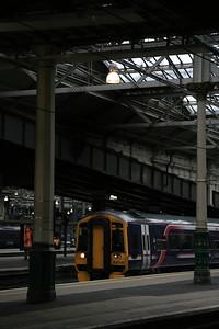 158741_Scotrail_EdinburghWaverley_11052018 (46)