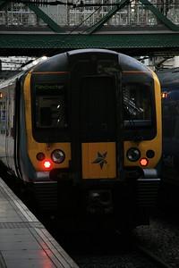 350403_TPX_EdinburghWaverley_11052018 (37)
