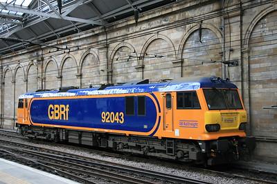 92043_EdinburghWaverley_11052018_Class92_GBRF (1)